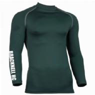 Baselayers (Mens, Ladies, Junior)